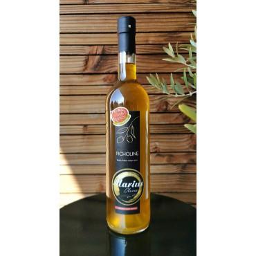 """Huile d'olives """"Picholine""""..."""