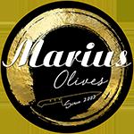 Marius Olives